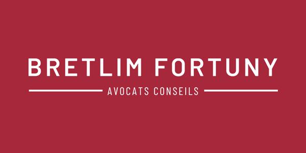 Anticipation, engagement, exigence, innovation, écoute et conseil sont les maîtres-mots 2019 de BRETLIM FORTUNY.