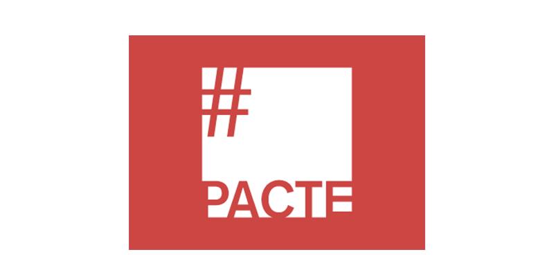 Loi Pacte : on en est où  ?