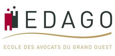 Les formations EDAGO
